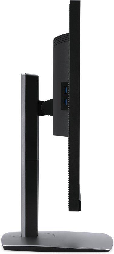 Acer ProDesigner BM320