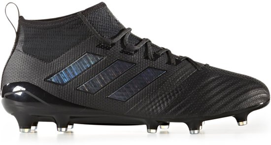 | Adidas Ace 17.1 FG Core Black Core Black Utility