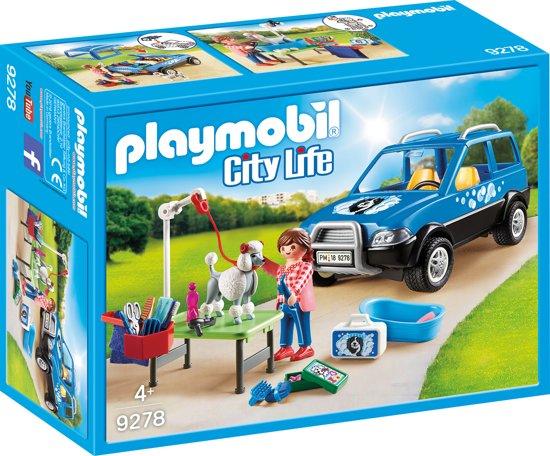 Afbeeldingsresultaat voor playmobil