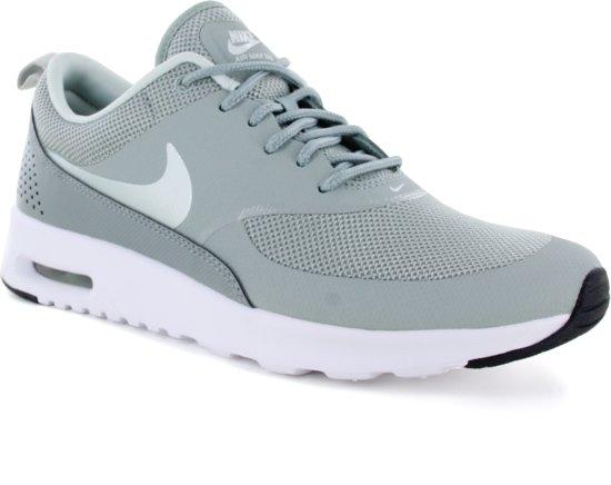 7e00e91bb25 bol.com | Nike - Wmns Air Max Thea - Dames - maat 40