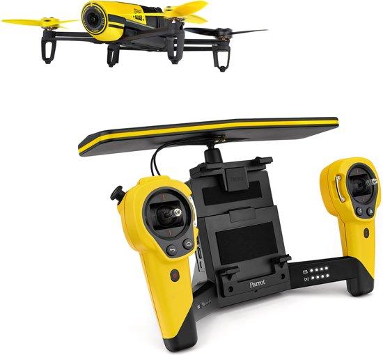 Parrot Bebop Skycontroller - Drone - Geel