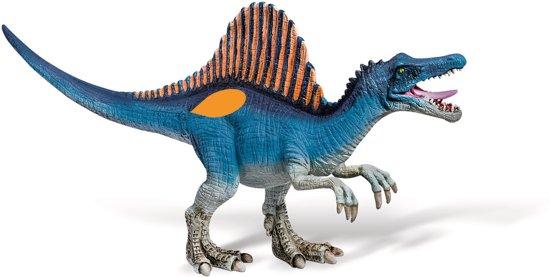 tiptoi® speelfiguur Spinosaurus klein