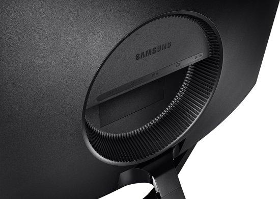 Samsung LC24RG50FQUXEN
