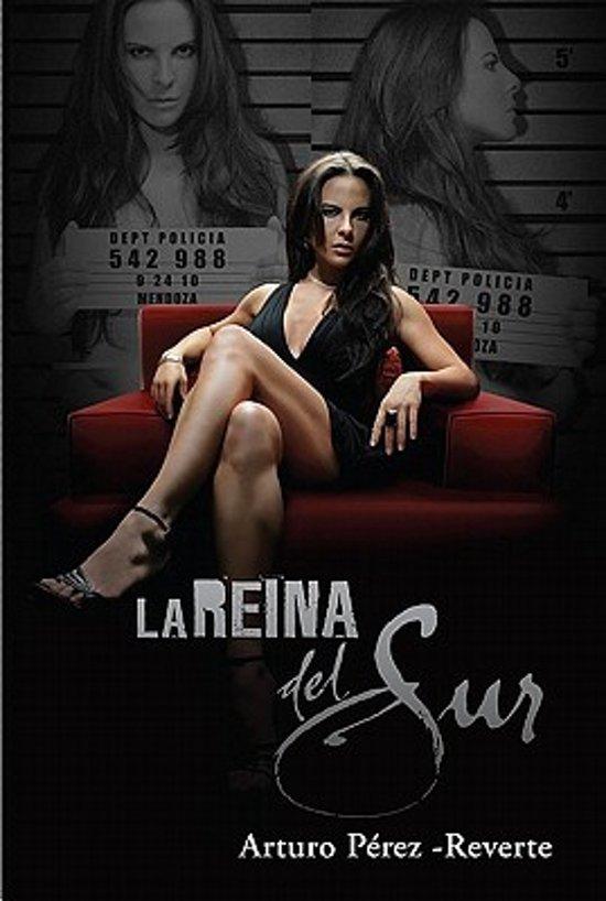 La Reina del Sur