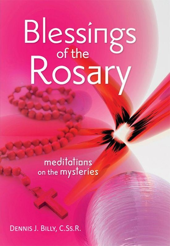Blessings of the Rosary