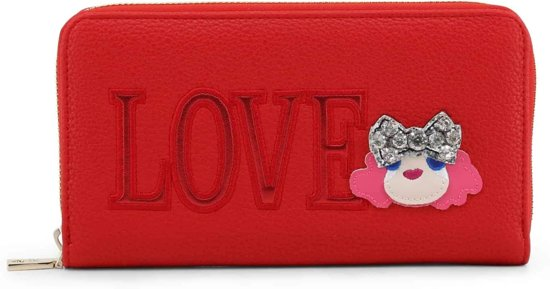 Love Moschino JC5651PP07KH_0500