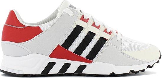 adidas Originals EQT Support RF CQ2422 Heren Sneaker Sportschoenen Schoenen Wit Maat EU 46 UK 11