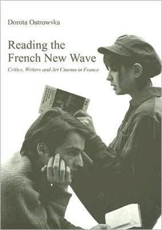history of the french new wave