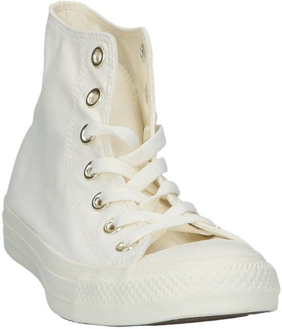| Converse As Hi Sneaker hoog gekleed Dames