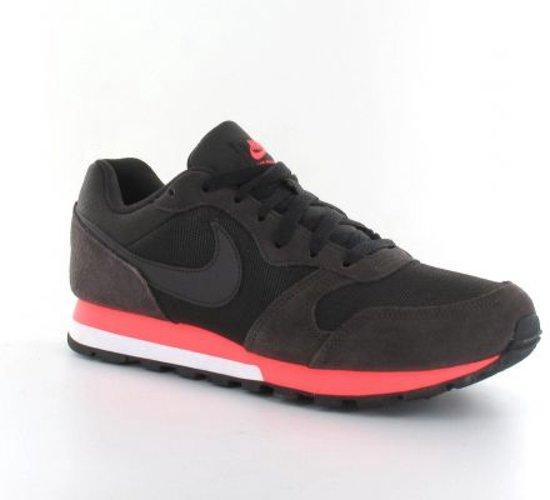 | Nike Womens MD Runner 2 Dames maat 36