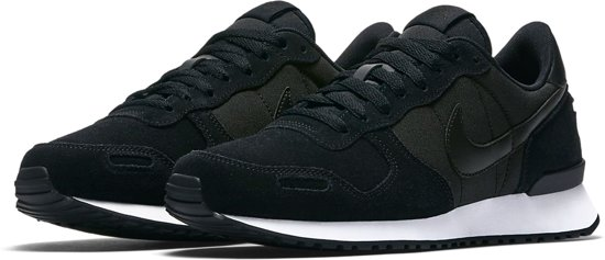 a73db595335 bol.com | Nike Air Vortex Sneakers Heren Sneakers - Maat 43 - Mannen ...