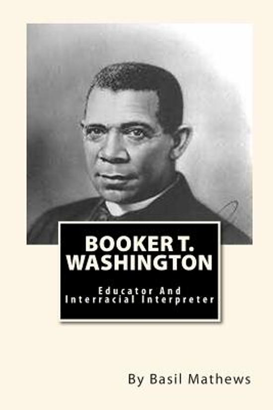 booker t washington contributions Booker t washington booker t washington (1856-1915) is probably best known as the founder of the tuskegee normal and industrial school institute (now tuskegee.