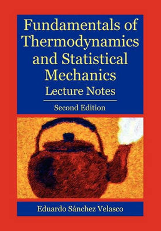 Fundamentals of thermodynamics college paper service fundamentals of thermodynamics fundamentals of thermodynamics 7th edition borgnakke sonntag ebook ebook download fandeluxe Gallery