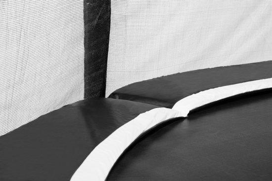 Salta Combo 183 cm Zwart