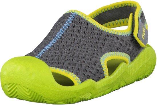 Swiftwater De Crocs K La 204024-6kf xChQTIHt
