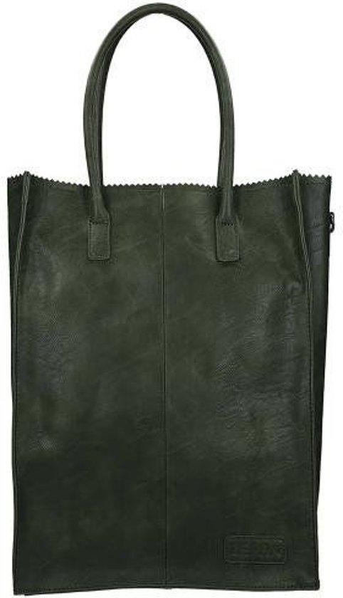 Zebra Natural Bag Xl Trends Rosa Kartel lFJ1cK