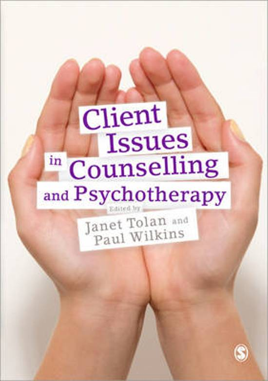 discussing how counselling and psychotherapy works Surrey counselling & psychotherapy trust problems and put an effective plan into action that works for have been filmed discussing the death of.