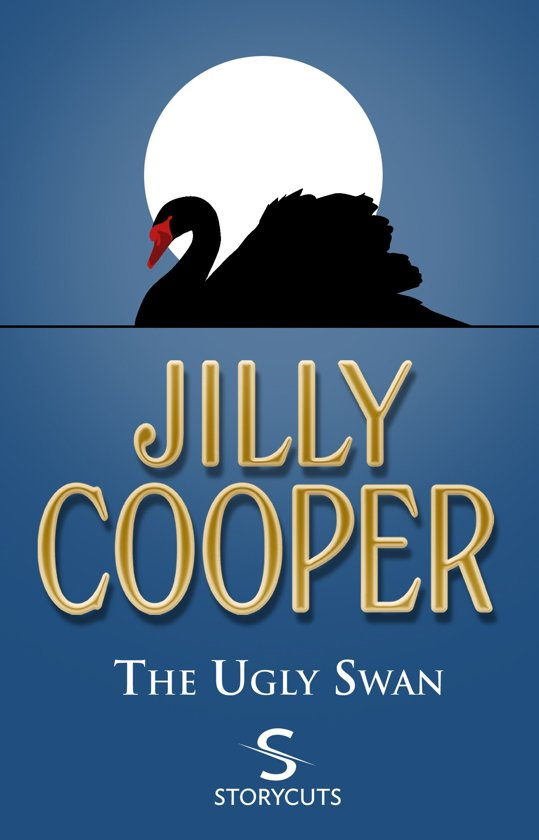 Ebook riders jilly cooper