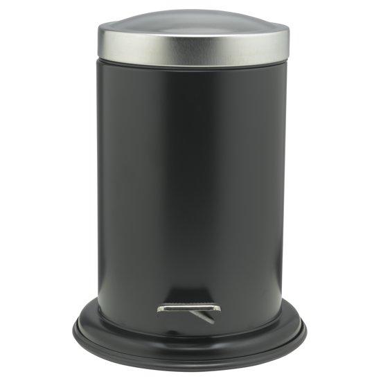 Sealskin Acero Pedaalemmer 3 L