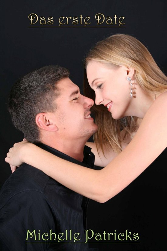 Dating accountantsverslag
