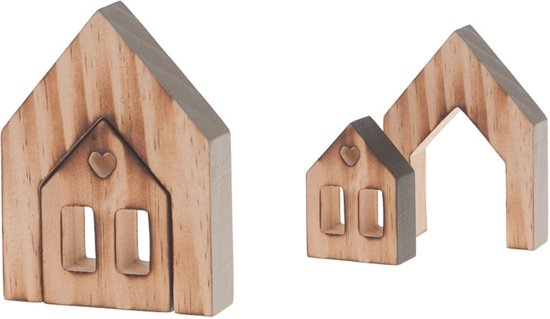 Lifestyle huis decoratie thuis wit foto gratis download