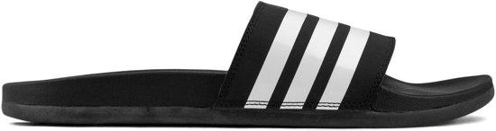 Adidas Slippers Cf 41 Slippers Zwart Adilette wEr6xE
