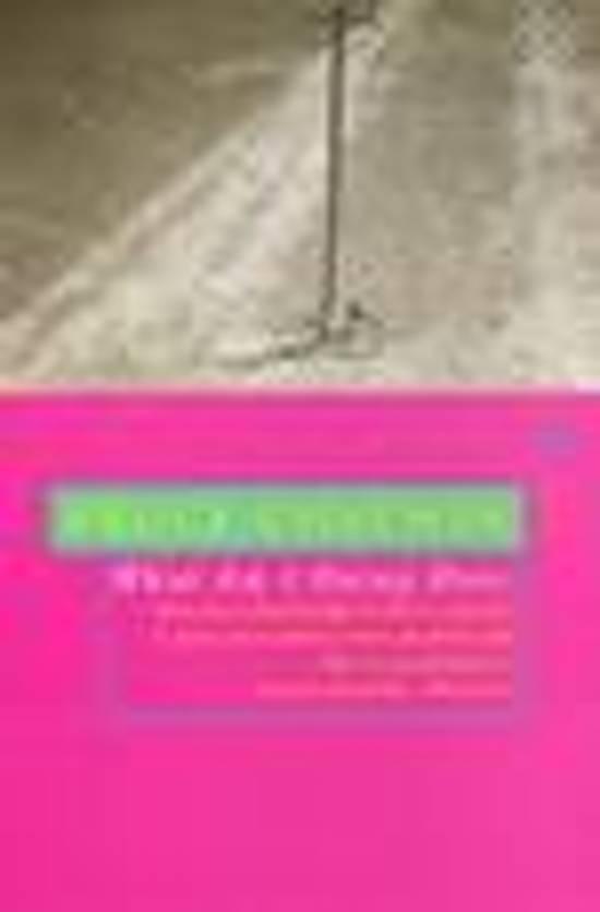 bol.com | Anatomy of Restlessness, Bruce Chatwin | 9780140256987 ...