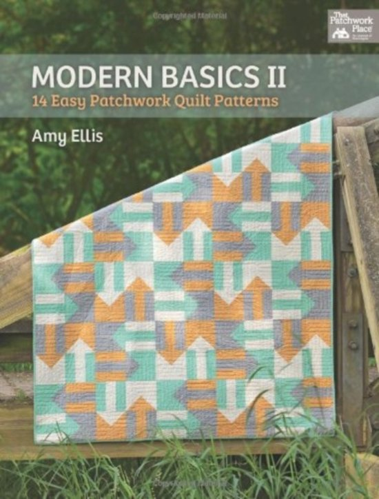 Modern Basics