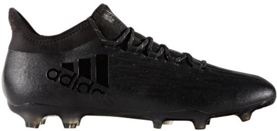 voetbalschoenen adidas maten