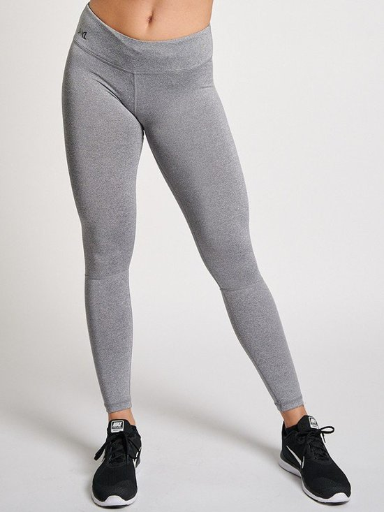 Legging Fit Chick - Grey - S