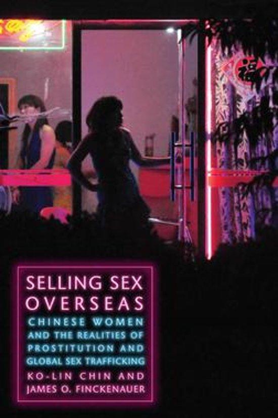 Verleidelijke sex video