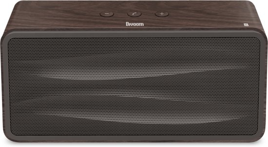 Divoom OnBeat-500 Wireless Bluetooth Speaker