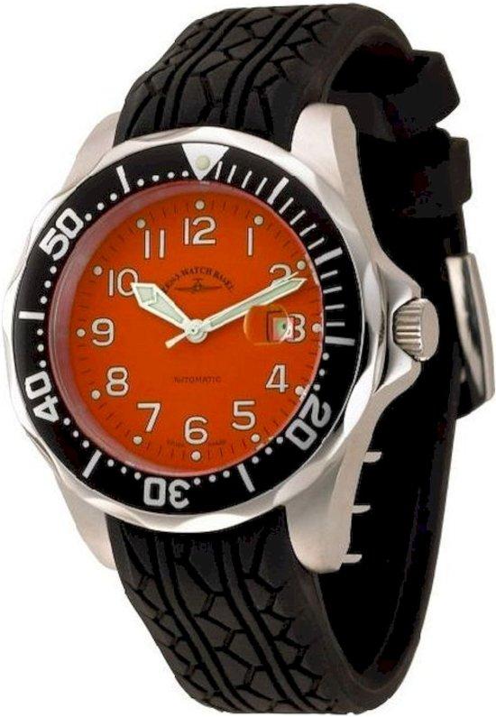 Zeno-Watch Mod. 3862-a5 - Horloge