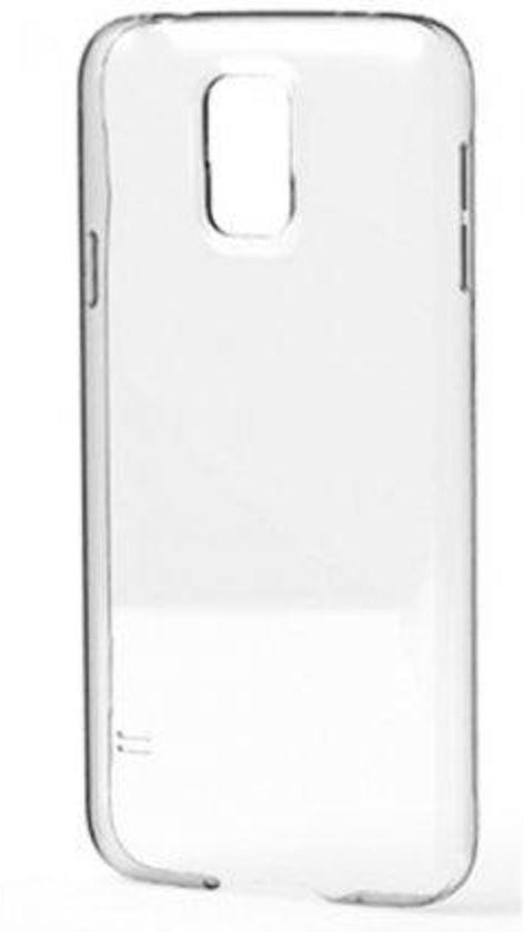 Sony Xperia M4 Aqua Smartphone Review 146580 0 likewise Iphone 6 Plus Microphone Location Diagram likewise Galaxy S7 Edge Case Liquid Crystal likewise Samsung Sets Unpacked Event Monday February 24th furthermore Bowling Bowling Decorative Car Flag. on samsung galaxy s5 review
