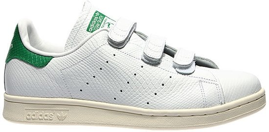 adidas stan smith heren maat 43