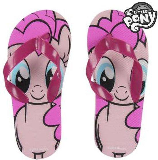 Slippers My Little Pony 9695 (maat 29)