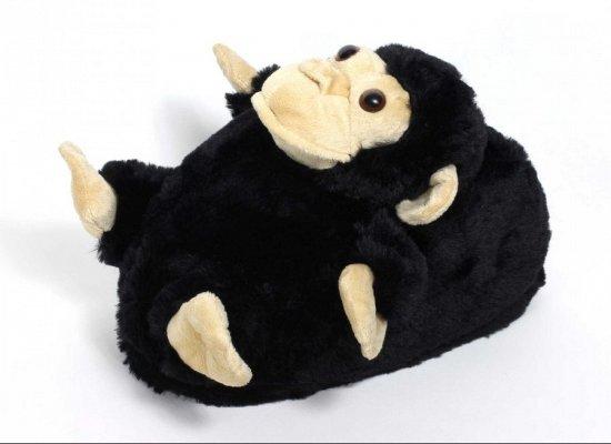 Volwassenen dieren sloffen aap M (37-38,5)