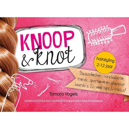 Knoop en Knot