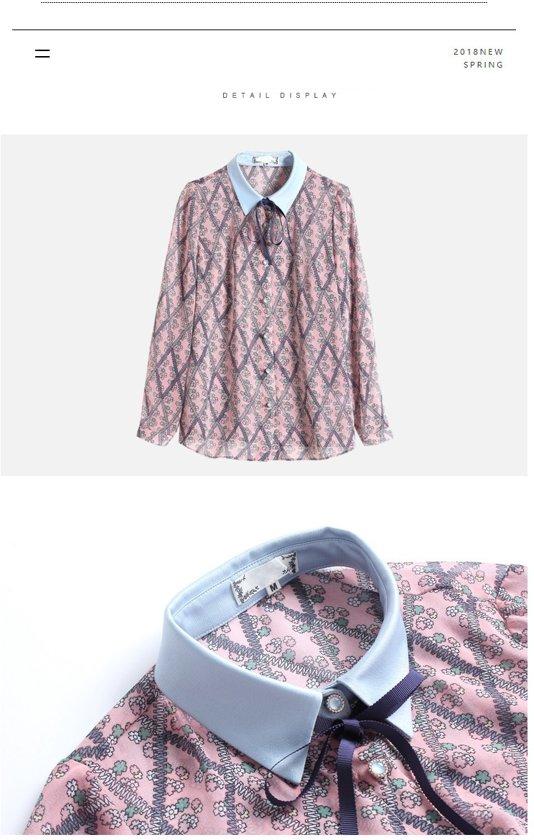 Xxxl Gedrukt Shirt Productbeschrijving Slank Maat raadpleeg Voor De Fw7ZwE
