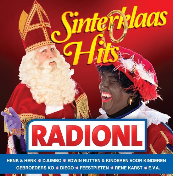cd radio nl