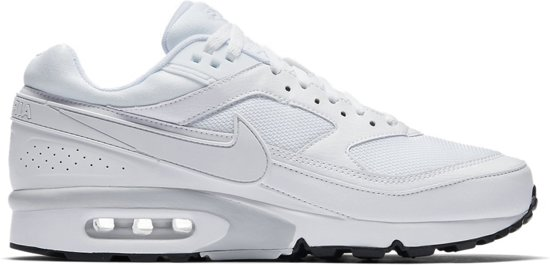 coupon for nike air max classic 45 4e6c2 ed0a6