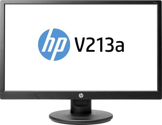 HP V213a