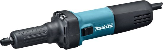 Makita Rechte slijpmachine GD0601