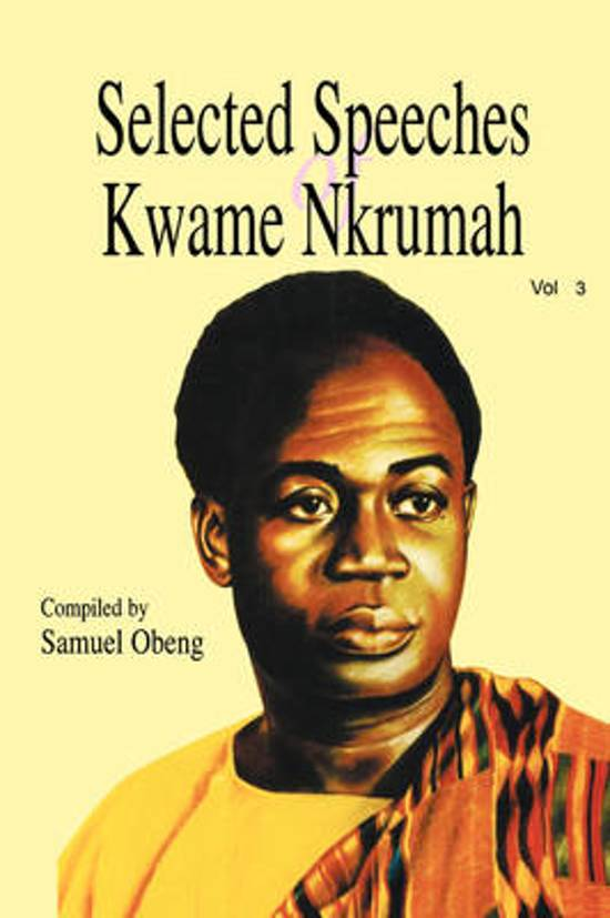 characteristics of kwame nkrumah Agriculture, kwame nkrumah university of science and technology, kumasi, in 210 characteristics of rhizobia needed to ensure effective symbiosis.
