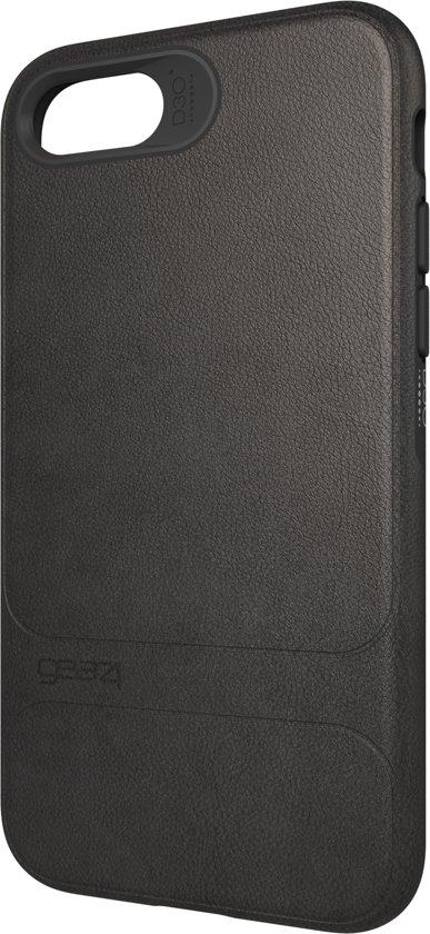 GEAR4 D3O Mayfair for iPhone 7/8 black