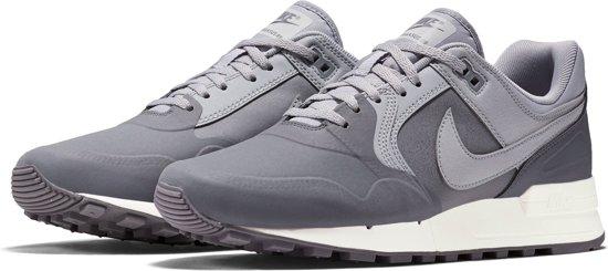 Nike Air Max Blanc Prime Chaussures Taille 45 Hommes 4W9myqIac