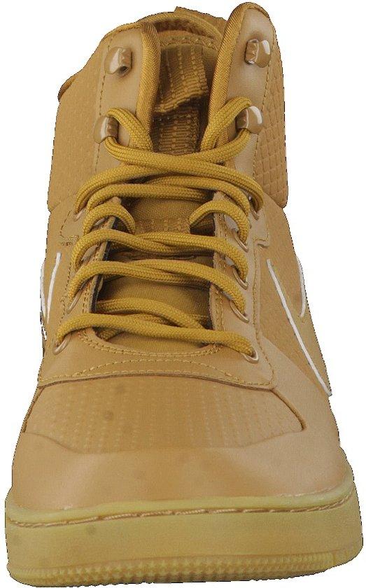 Nike Sportswear Arrondissement Judiciaire Baskets Hoge Mi Aa0547-300 D'hiver VEXKVI0Z