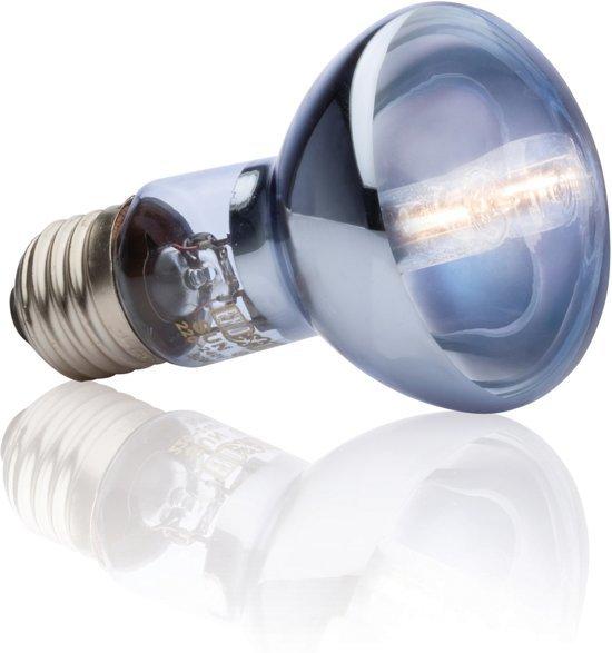 Exo Terra - Sunglo Halogeen Lamp Terrariumverlichting - 100W