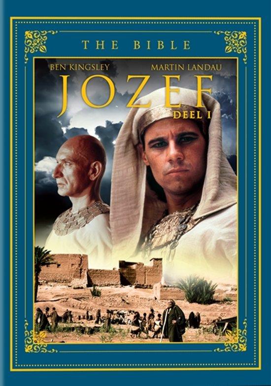 DE BIJBEL 4: JOSEPH