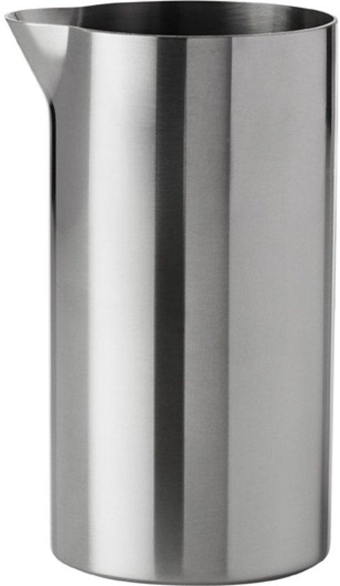 Stelton Melkkannetje - 0,15 l